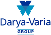 Darya Varia Group